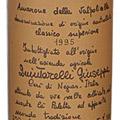 Amarone della Valpolicella - Quintarelli