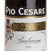 Barbaresco - Pio Cesare