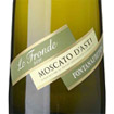 Moscato d'Asti - Fontanafredda