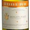 Moscato d'Asti - Oddero