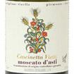 Moscato d'Asti - Vietti