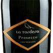 Prosecco - La Tordera
